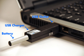 blu-cig-usb-charger-laptop