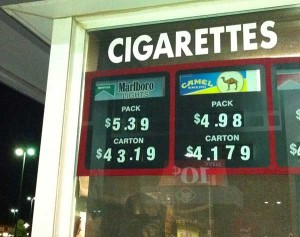 cigarette-advertising-law-fail