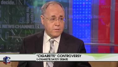 drmarcsiegel_electronic_cigarettes
