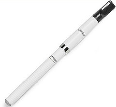 Gamucci Pen-Style Electronic Cigarettes