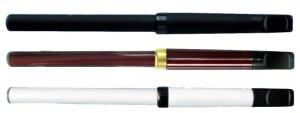 Pen Style Electronic Cigarette